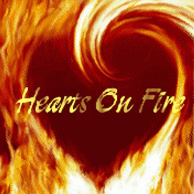 heartsonfire
