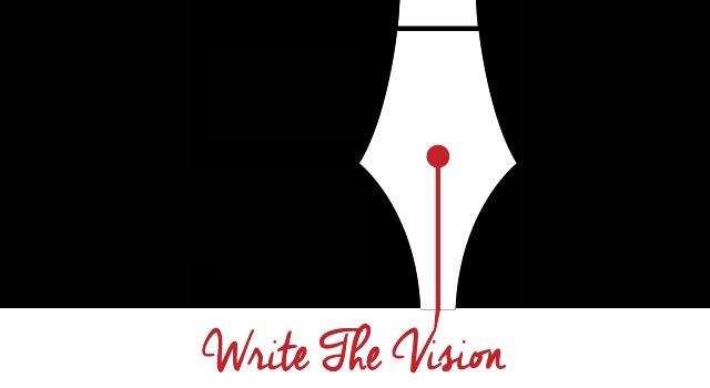 write_the_vision_2