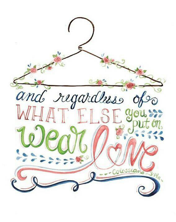 wear.Love