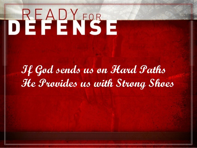 ready-for-defense-7-638