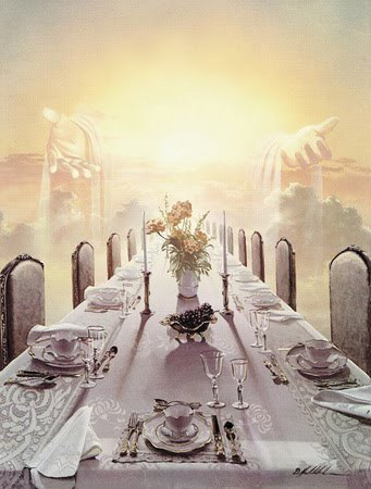 wedding-feast