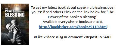 book.footer.blog