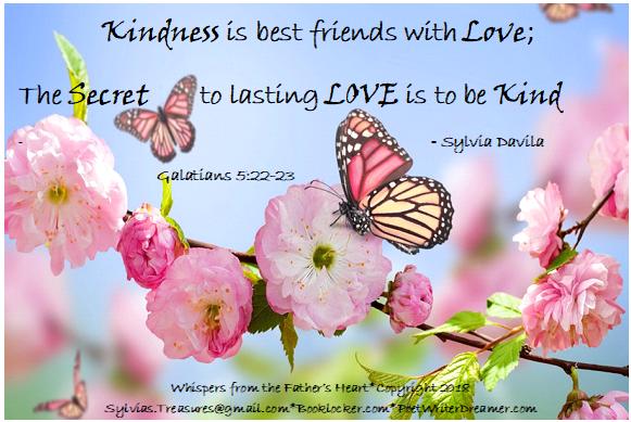 kindness.friends