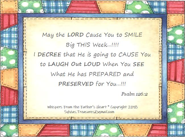 psalm126.2
