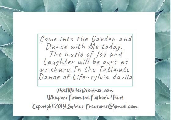 invitation.10.13.2019