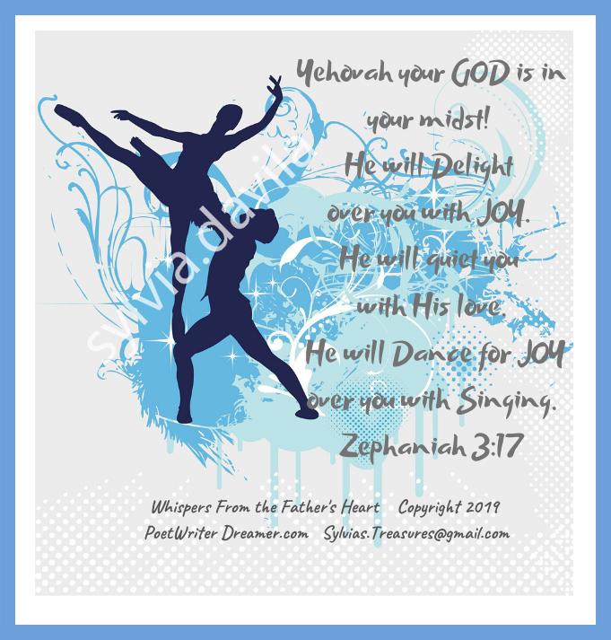 Yehovah your GOD _InPixio