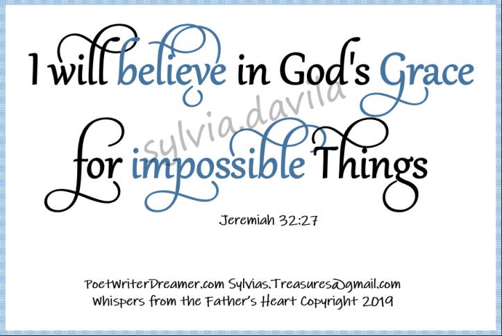 believe.impossible (2)_InPixio