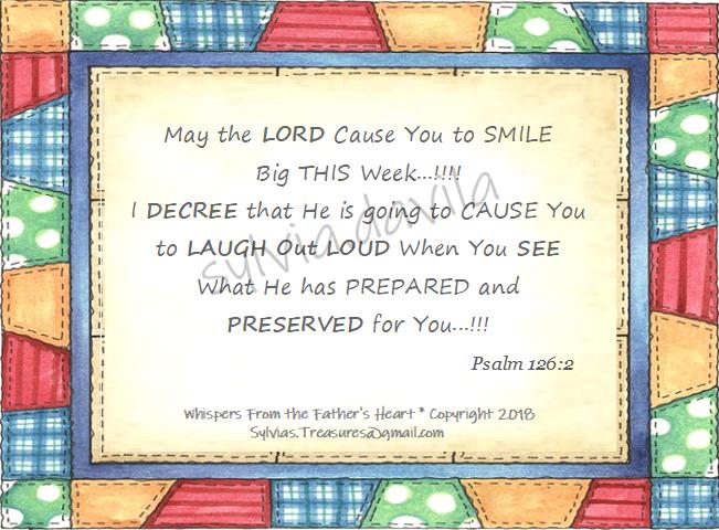 psalm 126.2_InPixio