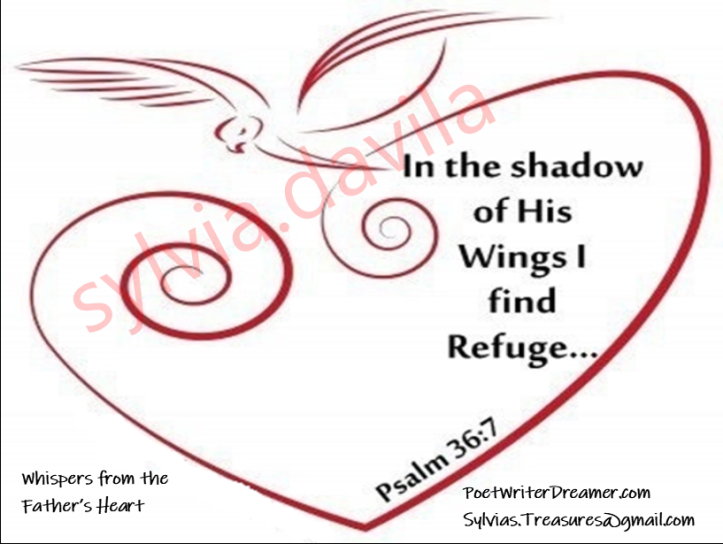 shadow of your wings.psalm.36.7_InPixio