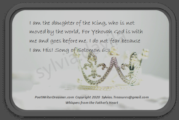 daughter of the king.06.23.2020_InPixio