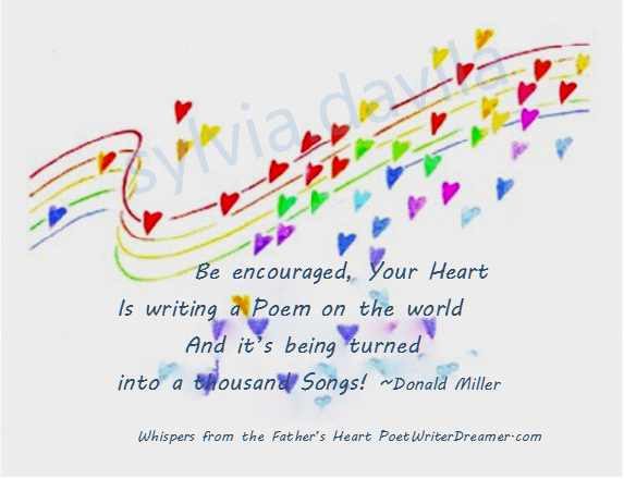 heart poem_InPixio